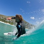 Chris Leppan-Llandudno South Africa
