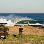 Slab West Coast South Africa