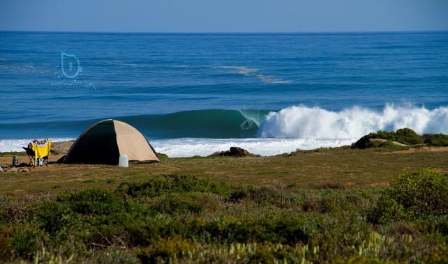 Twiggy Secret Spot South Africa