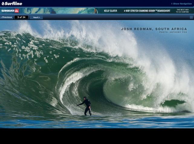 Josh-Surfline March F-Stop