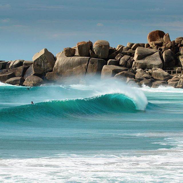 Crisp #surferphotos#atlantic #ocean #waves #cityofcapetown