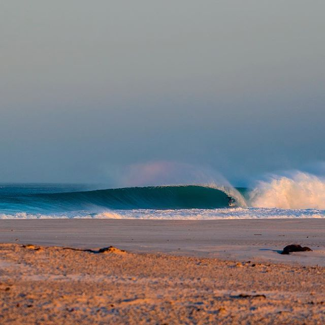 Filling space @ryanpayne83.#surferphotos#ocean #waves#atlantic #thisissouthafrica