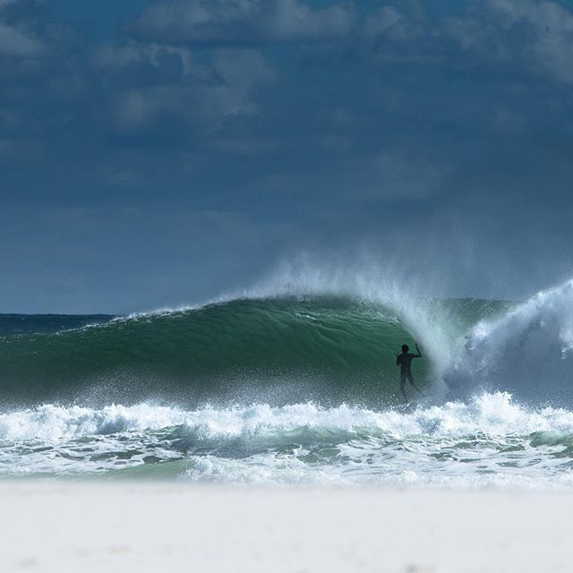 All style @mikeyfebruary.#surferphotos#atlantic#ocean#waves