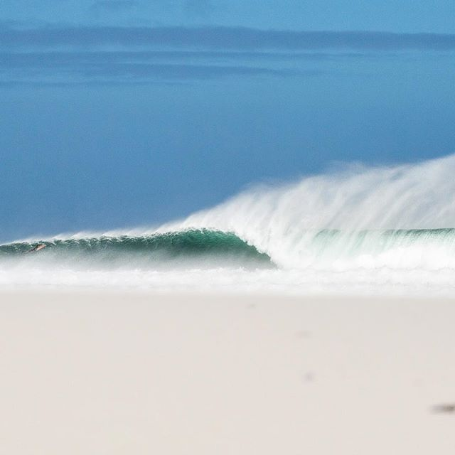 Offshores.#surferphotos#atlantic #wave#ocean#africa