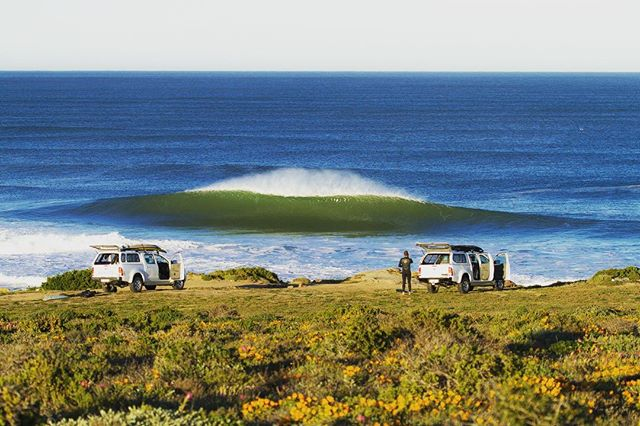 Stop and stare. #surferphotos#ocean#wave#africa