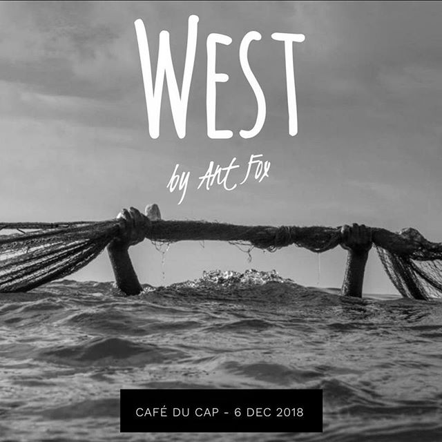 Having an exhibition tonight of some of my work from around the globe: @cafeducap, 113 Loop Street, Cape Town