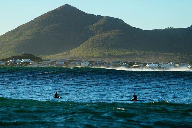 Sea Views #surfephotos #ocean#waves #africa
