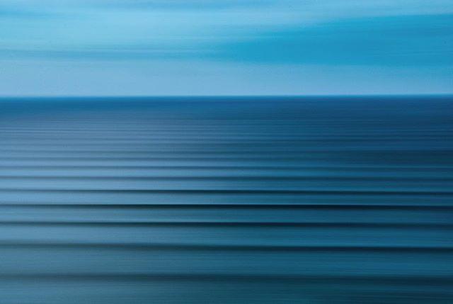 Stacked.#surferphotos#ocean#wave