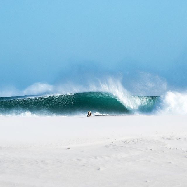 About right.#surferphotos#ocean #wave#africa