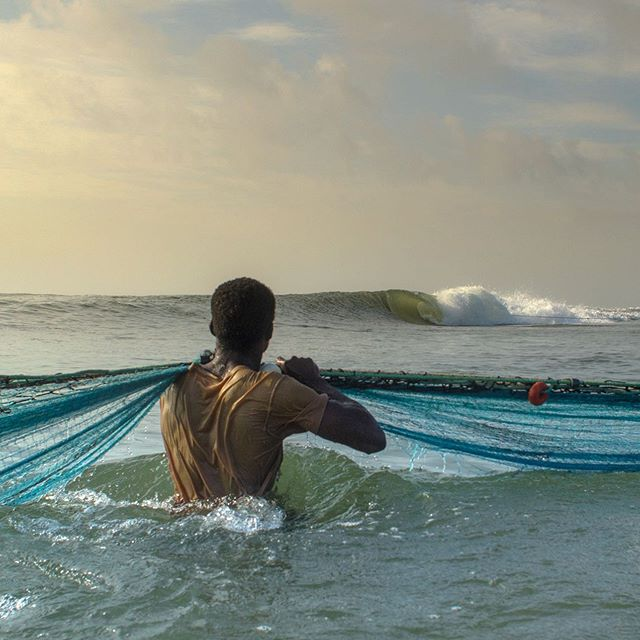 Out here.#surferphotos#ocean#wave#africa