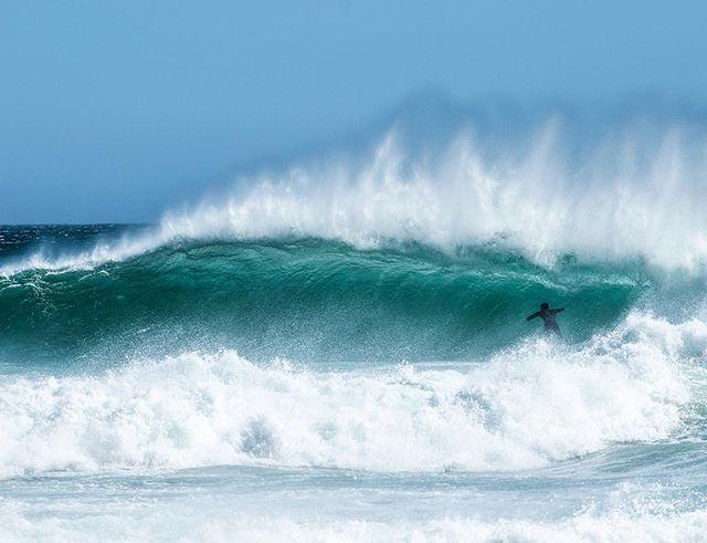 @brendongibbens #surferphotos#ocean#africa