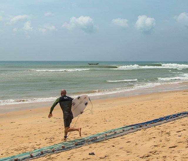 @kellyslater.#surferphotos #ocean#waves
